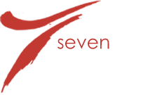 Sevenways health centre